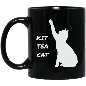 cat cats kitty kitten mug mugs