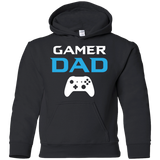 Gamer Dad Video Gaming Shirt Gamer Dad Video Gaming Shirt