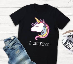 unicorn shirt unicorn t shirt unicorn shirts for girls unicorn shirt womens unicorn birthday shirt