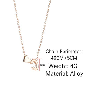 Letter Initial Necklace initial necklace, letter necklace, monogram necklaces, j necklace, m necklace, initial pendant necklace, c necklace, l necklace, initial pendant, e necklace, letter pendant necklace, h necklace, r necklace, j initial necklace, letter pendant,