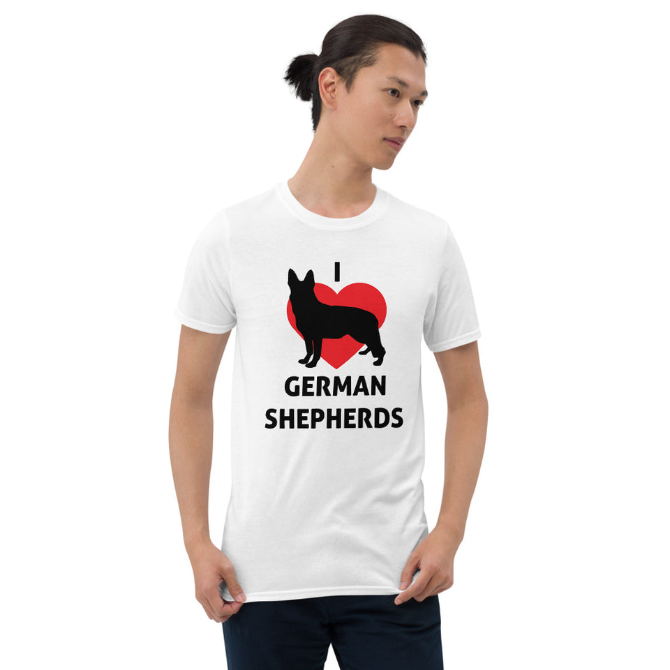 german shepherd shirt, german shepherd tshirt, german shepherd t shirt