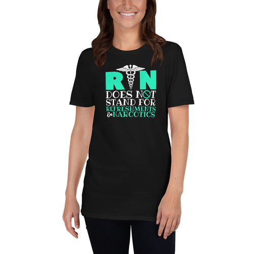 Registered Nurse RN Nursing shirt, nurse shirt, nurse t shirt, funny nurse shirts