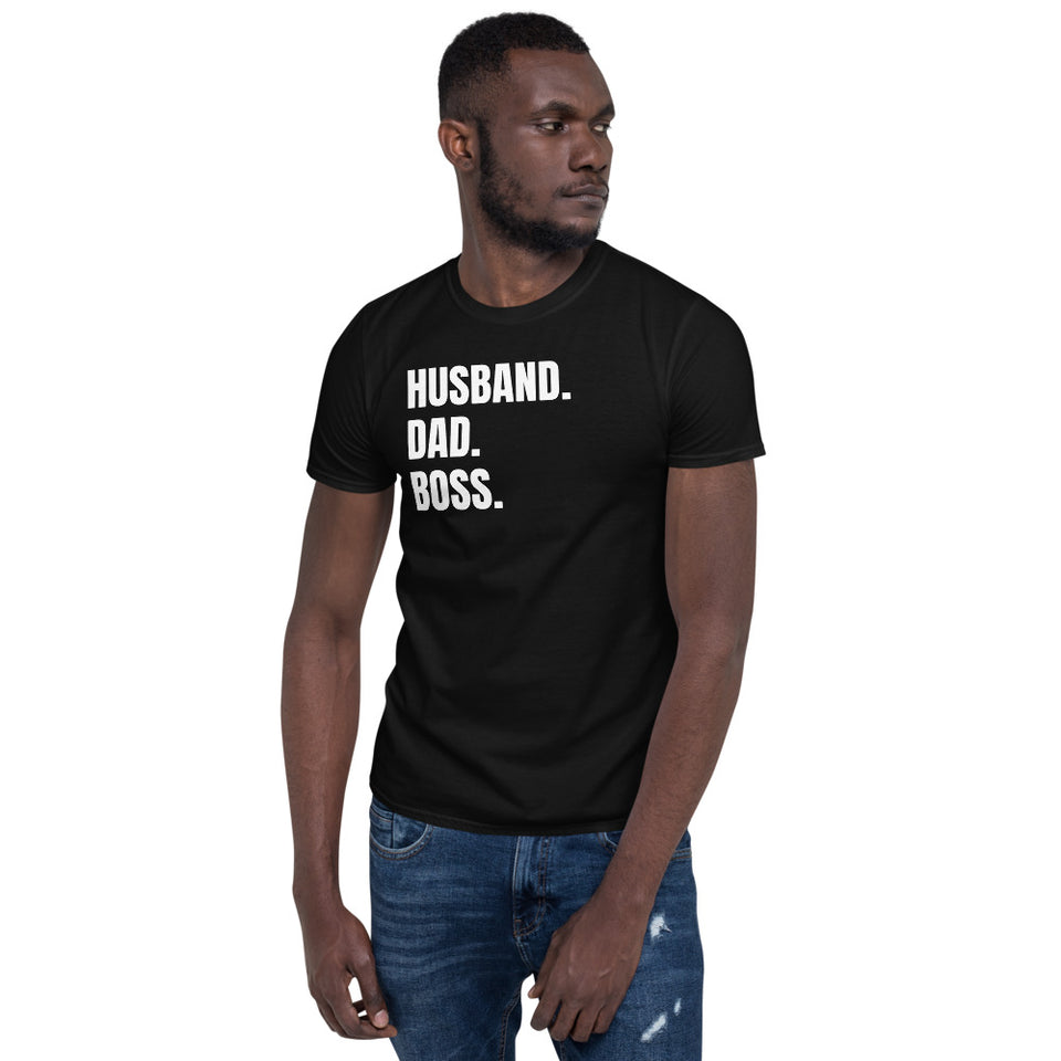 husband shirt, husband t shirt, husband tshirt, dad shirt, dad t shirt, dad tshirt, father shirt, father t shirt, father tshirt
