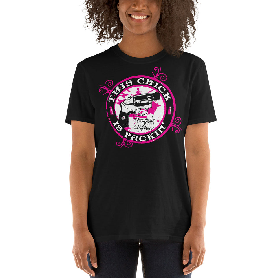 2nd amendment shirts, 2nd amendment t shirt, second amendment shirts, second amendment t shirts, pro 2nd amendment shirts, gun rights shirt, women's 2nd amendment shirts, gun rights t shirts, 2nd amendment tee shirts, 2nd amendment shirt bear arms, second amendment tee shirts