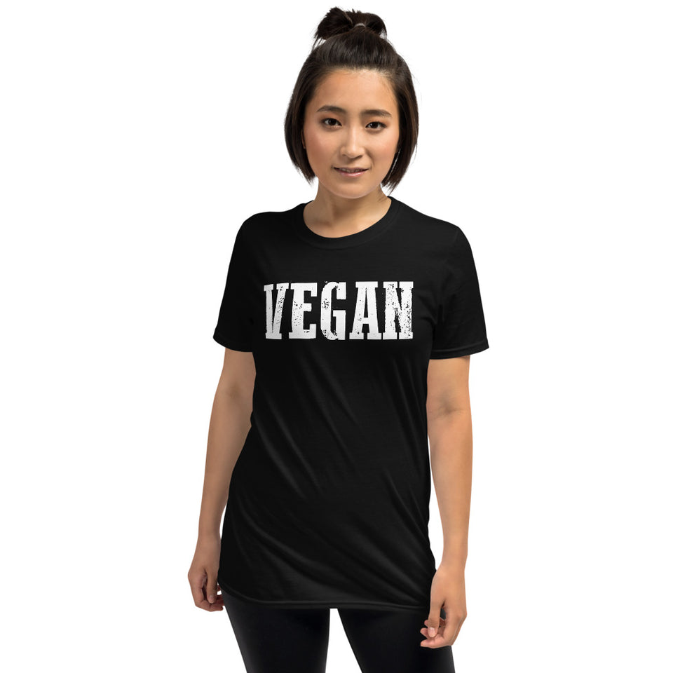 vegan shirt, vegan t shirt, vegan shirts
