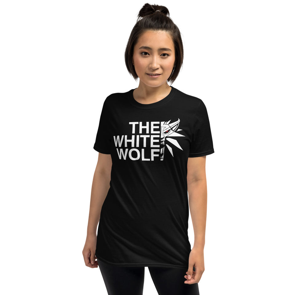 witcher shirt, witcher t shirt, witcher tshirt, geralt shirt, geralt t shirt, geralt tshirt, witcher 3 shirt, witcher 3 t shirt, witcher 3 tshirt