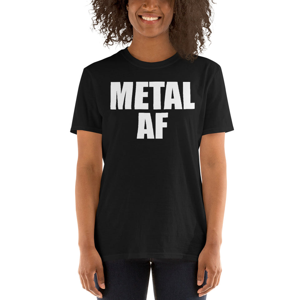 black metal death metal metalcore progressive metal sludge metal power metal, metal shirt, metal t shirt