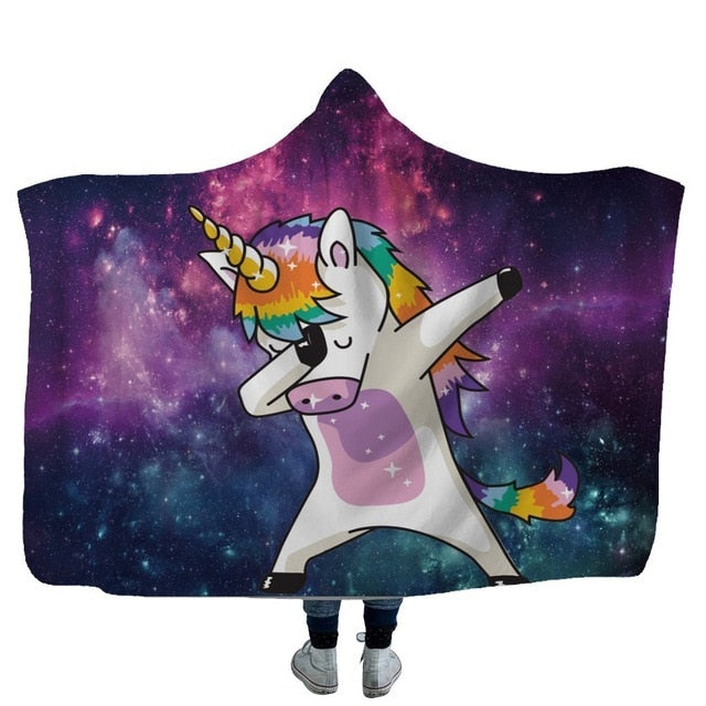 unicorn hooded blanket unicorn hooded throw unicorn hooded blanket for adults unicorn snuggie blanket unicorn wearable blanket wearable unicorn blanket unicorn blanket hoodie hooded blanket unicorn unicorn hooded blanket adults