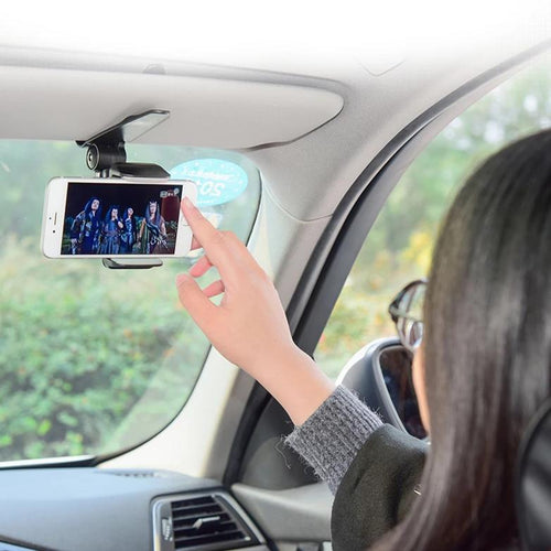 sun visor phone holder visor phone mount visor phone holder sun visor cell phone holder visor cell phone holder sun visor phone mount car visor phone holder sun visor mobile phone holder car visor cell phone holder car sun visor phone mount