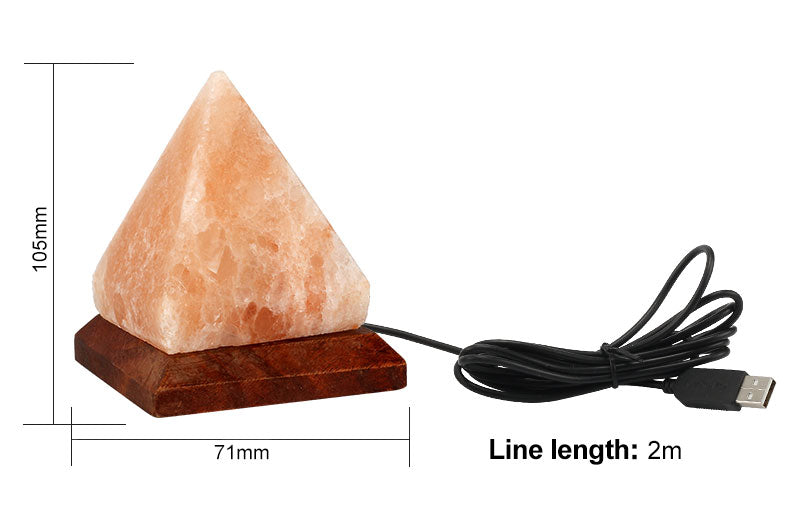 pink himalayan salt lamp - himalayan rock salt lamp - salt rock lamp