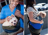 Pet Carrier Pouch pet carrier bag dog carrier bag dog travel bag dog carrier purse pet carrier backpack cat carrier bag puppy sling cat travel bag