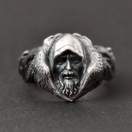 viking ring, viking wedding rings, mens viking rings, norse rings, nordic rings