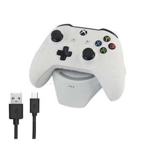 xbox one wireless controller charger, xbox one wireless controller rechargeable, xbox wireless controller charger, xbox wireless charger, xbox one wireless charger