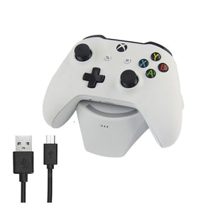 Xbox One Wireless Controller Charger - Xbox One Wireless Charger Controller Rechargeable xbox one wireless controller charger, xbox one wireless controller rechargeable, xbox wireless controller charger, xbox wireless charger, xbox one wireless charger