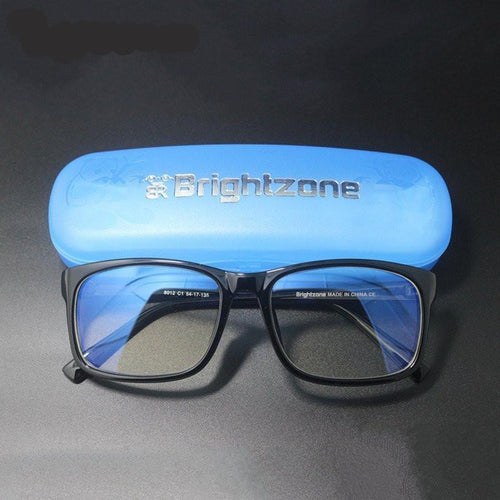 Blue Light Blocking Gaming Glasses