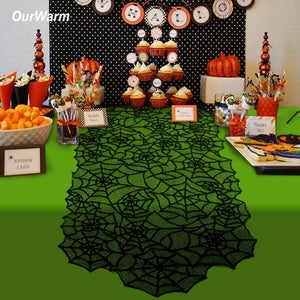 Halloween Party Decoration Halloween Party Decoration