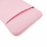 Neoprene Sleeve Case For Macbook Laptops Neoprene Sleeve Case For Macbook Laptops
