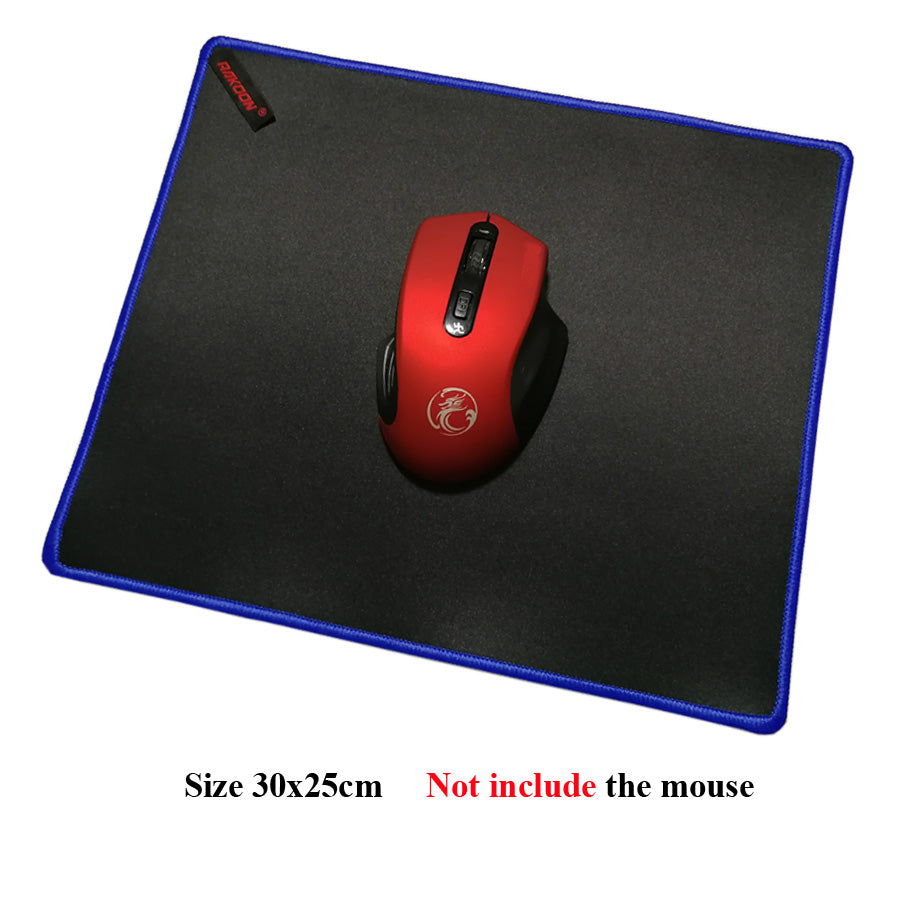Rakoon Large Gaming Mouse Pad/Mouse Mat