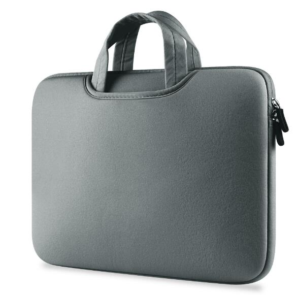 Neoprene Sleeve Case For Macbook Laptops