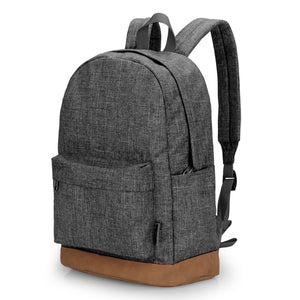 Canvas Backpack Canvas Backpack