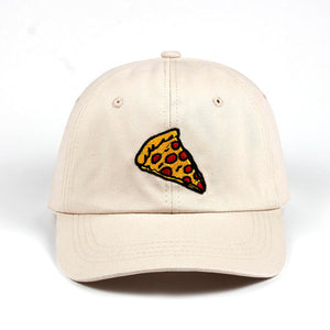 Pizza Cap Pizza Cap