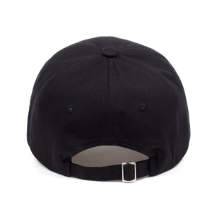 Mountain Range Baseball Cap Mountain Range Baseball Cap