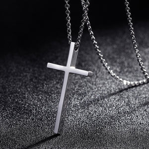 cross necklace mens cross necklace cross necklace for women silver cross necklace cross pendant silver cross necklace mens mens crucifix necklace cross chain necklace silver cross chain silver cross pendant mens cross pendant cross chain necklace mens stainless steel cross necklace mens cross chain silver cross necklace womens