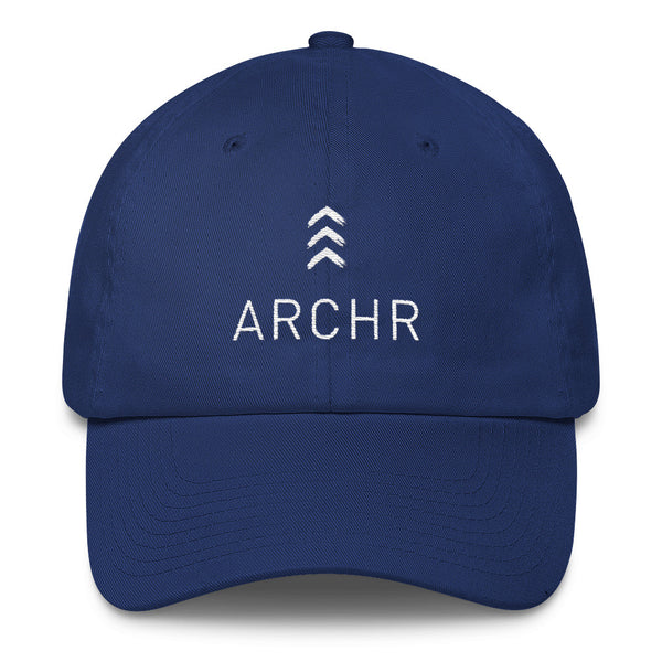 ARCHR Dad Hat
