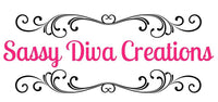 Sassy Diva Creations and Designs