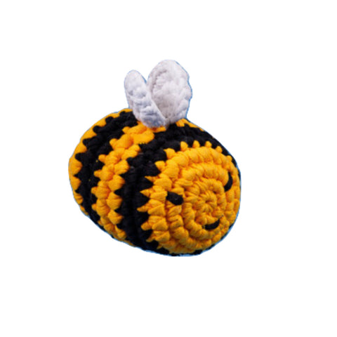A/P Bumble Bee