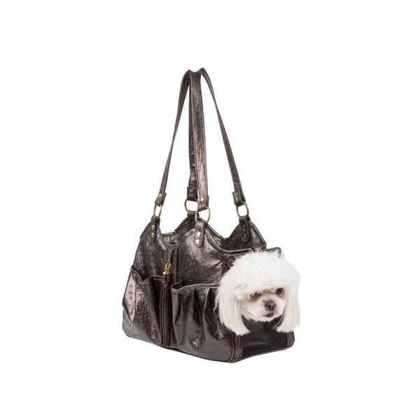 Bella Bag B/O