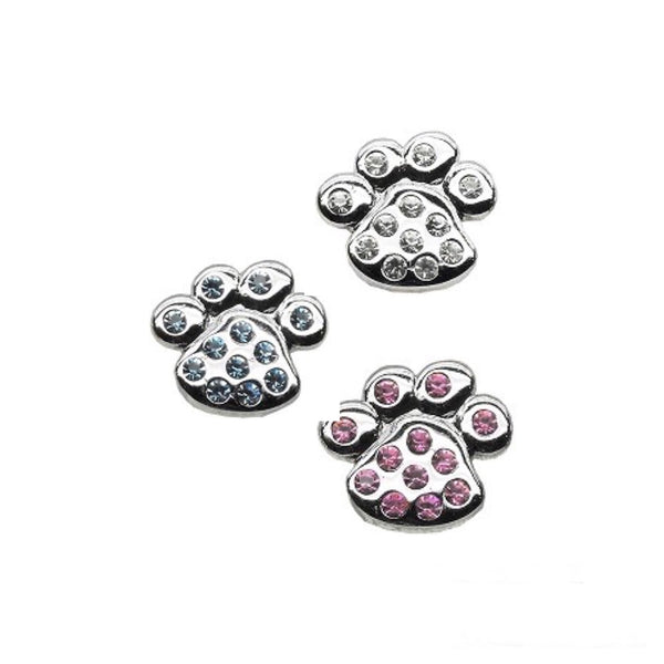 Paws 18 mm