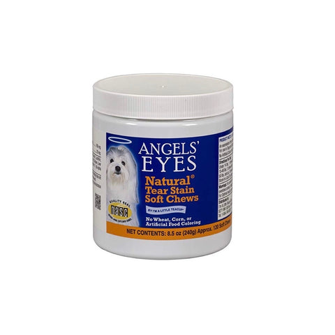 Angel Eyes 120 Count