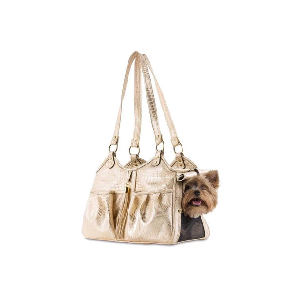 Bella Bag G/C