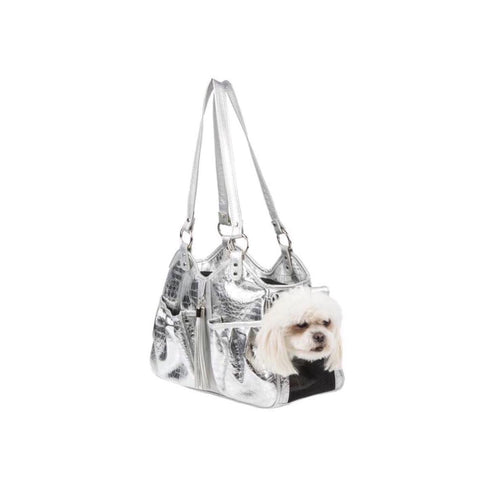 Bella Bag S/C