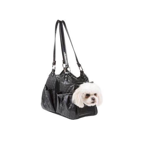 Bella Bag B/Q