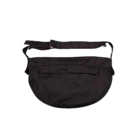Cuddle Sling Black