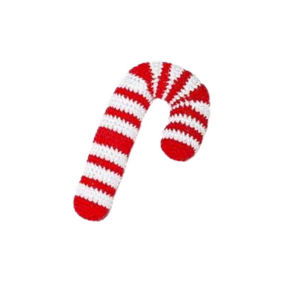 H/C Candy Cane