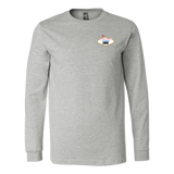 Sabre Vegas Long Sleeve Shirt