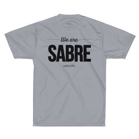 Sabre Performance T-Shirt