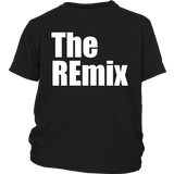 The REmix Youth Tee