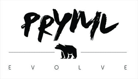 PRYML APPAREL