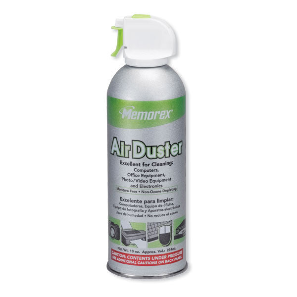 Memorex Air Duster