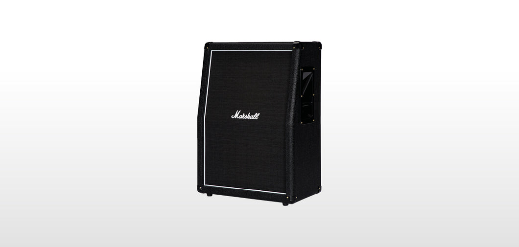 Marshall MX212A Speaker Cabinet