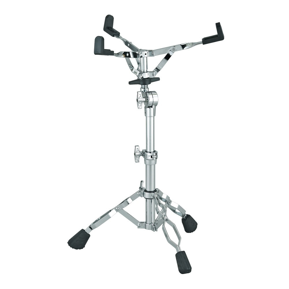 Dixon PSS9280 Snare Stand, Double Braced