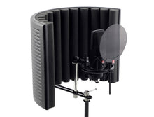 sE Electronics Vocal Reflexion Filter X, Portable