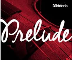 Prelude Viola D String, Long Scale (16