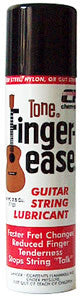 Tone Finger Ease, 2.5oz.