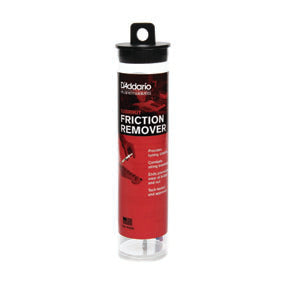 LubriKit Friction Remover