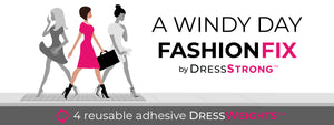 DressWeights by DressStrong